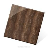 Top Quality Ceramic Floor Tile Polished Tiles Design Gres ...
