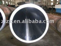 Cylinders Concrete Steel Pipes - Buy Concrete Pumping ...