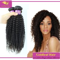 Kenya Braiding Hair | 16 best images about products on ...