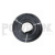 S90046 7 Way Rv Blade Molded Plug Trailer Replacement