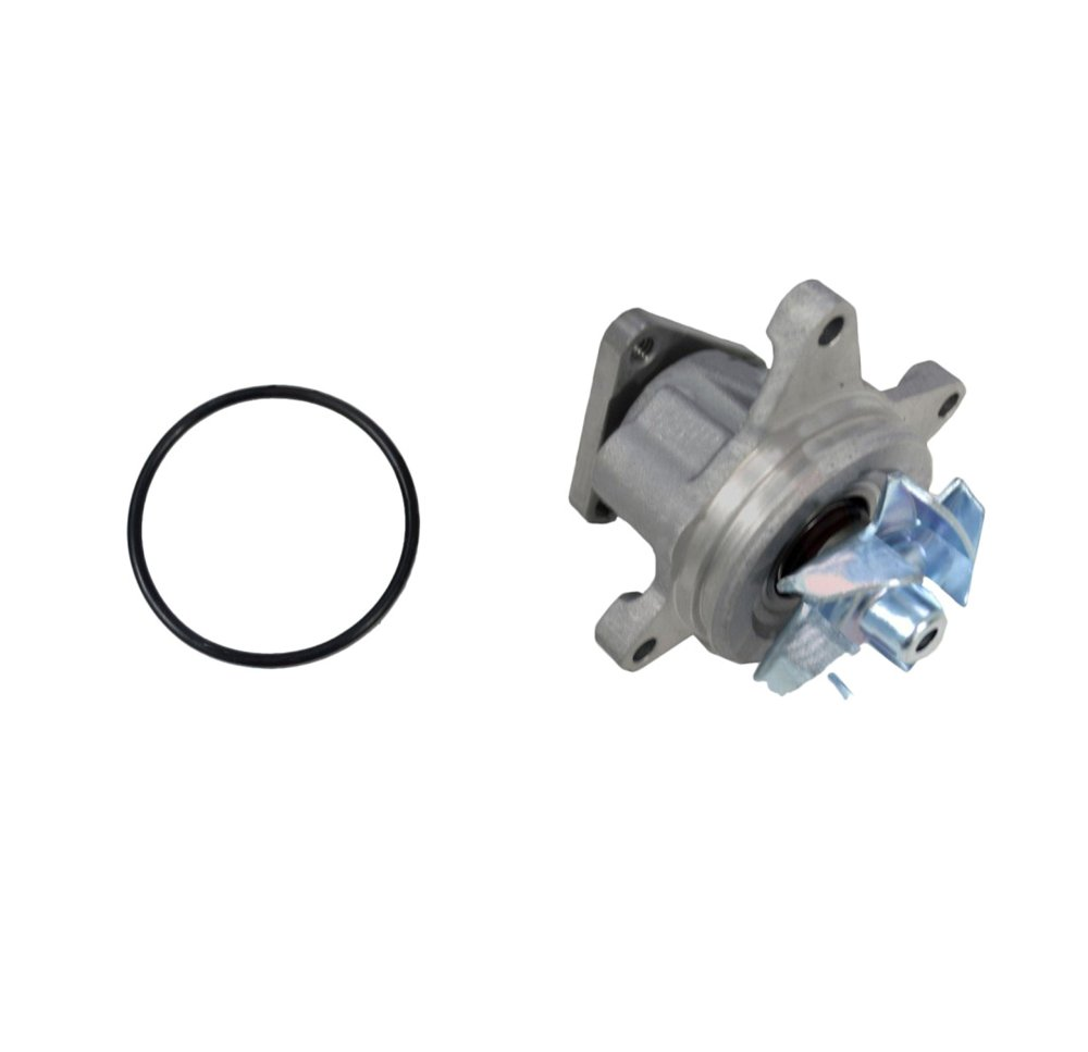medium resolution of get quotations engine water pump fits ford mazda focus ranger tribute 2 0l 2 3l
