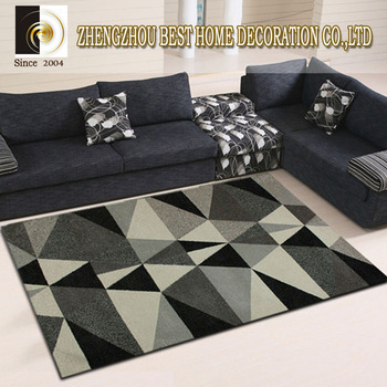 inexpensive rugs for living room accessories ideas discount conforama carpets livingroom buy