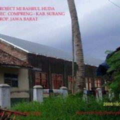 Kanopi Baja Ringan Subang Wholesale Suppliers Alibaba