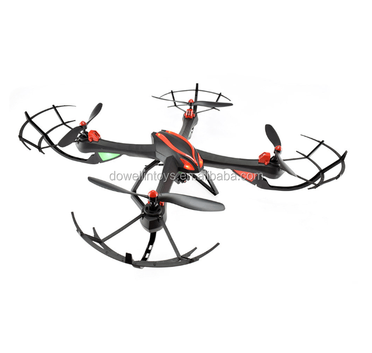 Sky Vampire Fpv Gps Rc Drone Quadcopter For Gopro Camera