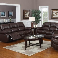 Ryker Reclining Sofa And Loveseat 2 Piece Set Cheetah Print Cheap Power Recliners Find Deals On Line Get Quotations Huntington Pc Bonded Leather With 4