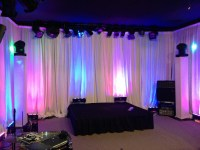 Cheap Pipe Drape For Sale - Buy Pipe Drape,Pipe Backdrop ...
