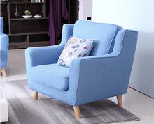 Latest Sofa Designs 2016 Supplieranufacturers At Alibaba Com