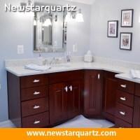 L Shaped Bathroom Vanity Top Price - Buy L Shaped Bathroom ...