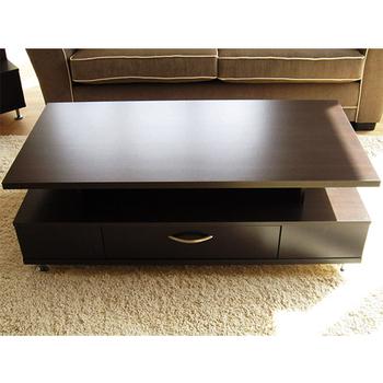 marvellous living room center table