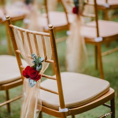 Tiffany Wedding Chairs Swivel Office Chair Base Chiavari Resin Used Banquet For Sale