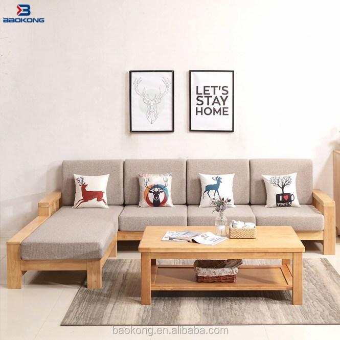 Latest Design Sofa Set Supplieranufacturers At Alibaba Com