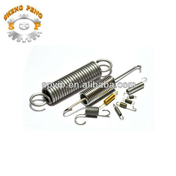 Tension Spring Chair Tension Spring High Tension Spring