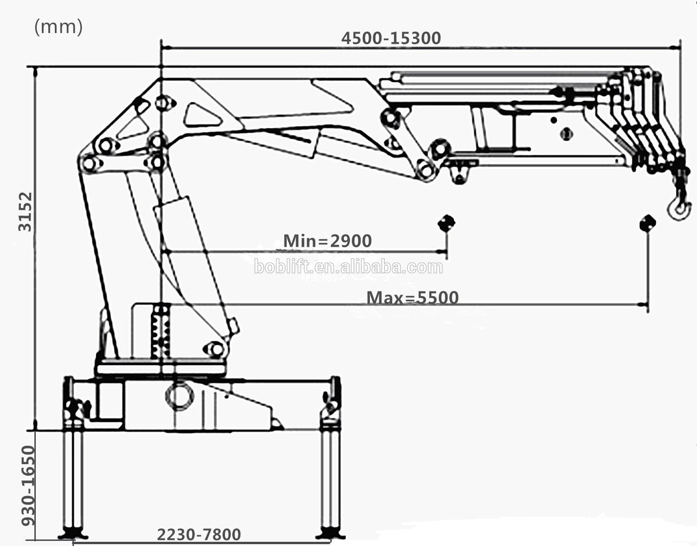 Kubota B Parts Diagram