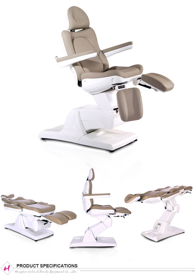 Wholesale Beauty  Tattoo  Pedicure Podiatry  Dental
