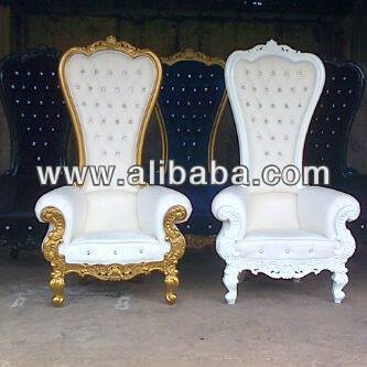 where to buy cheap chairs pub table and chair sets king queen - product on alibaba.com