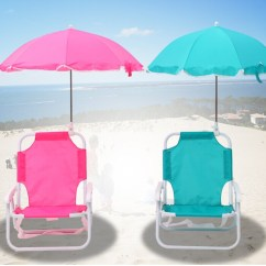 Infant Beach Chair With Umbrella Cool Indoor Hanging Chairs 2016 Hot Sale High Quality Promotion Camping Folding Kids ...