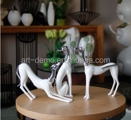 China Import Home Decor Items Whole Price For Zhejiang
