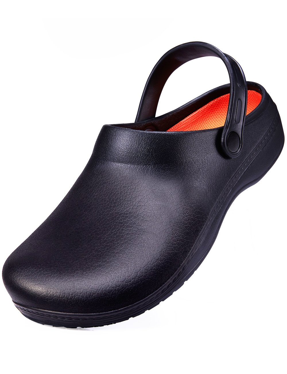 kitchen shoes womens photos of outdoor kitchens and bars cheap slip resistant find get quotations sensfoot chef clogs for non work men women