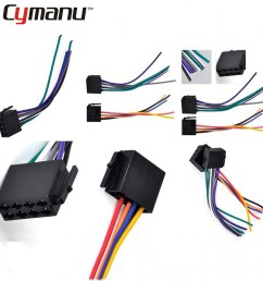 pioneer avic audio replace repair automobile wire harness [ 890 x 890 Pixel ]