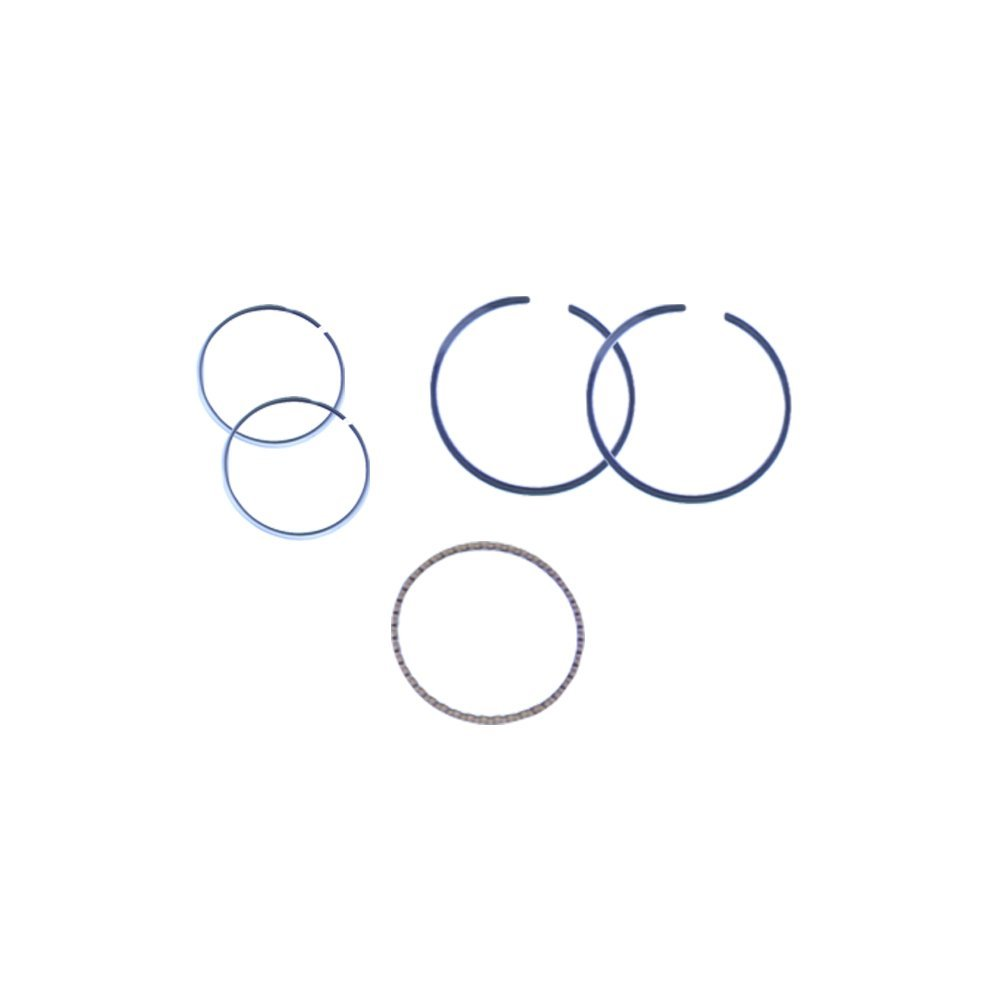 1976 ct90 wiring diagram ion exchange softening cheap ct 70 parts find deals on line at alibaba com get quotations 47mm piston ring set for honda 70cc crf70f xl70 xr70 c70 ct70 atc70 cl70