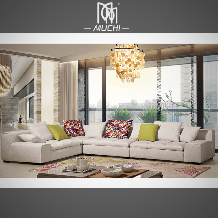 India Import Furniture India Import Furniture Suppliers And