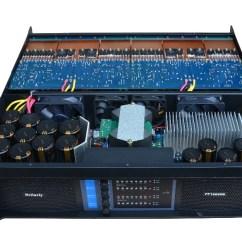 2000w Power Amplifier Circuit Diagram Control Wiring Of Vfd Lab Gruppen 2200w 4 Channel Hf Linear Pa Fp10000q - Buy Gruppen,hf ...