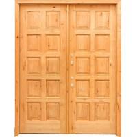Direct Factory Indonesia Wooden Door Wood Door Wholesale ...