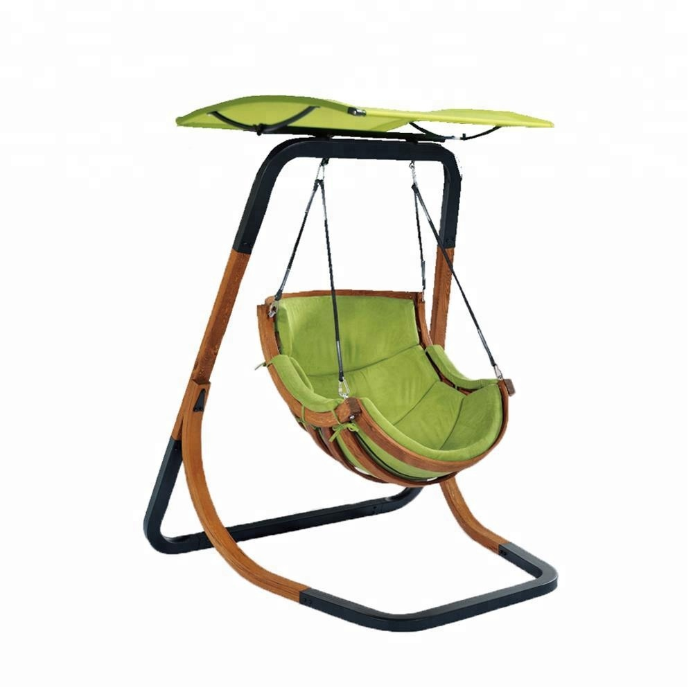 Egg Swing Chairs Hanging Egg Shaped Chair