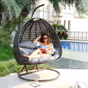 hanging chair jeddah big lots cushions jhula swing suppliers and manufacturers at alibaba com