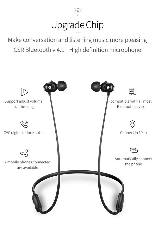 Tws True Wireless Earbuds Smallest Handsfree Wireless