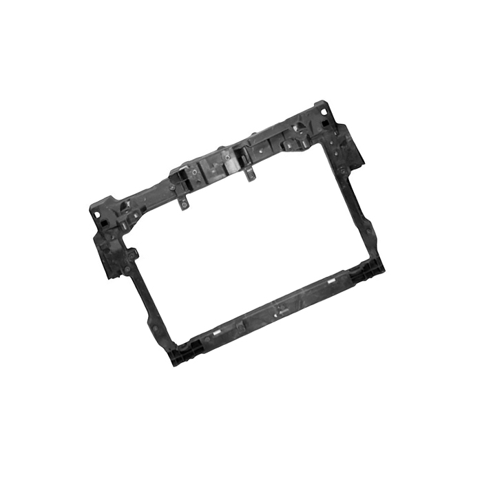 Auto Parts Radiator Support For Mazda Cx-5 2012- Eh10-53