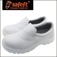 Kitchen Safe Shoes Knife Sharpening S2 白色厨房安全鞋安全装备 Buy 安全设备 厨房鞋 白色厨房安全鞋