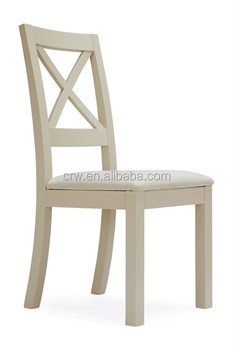 wood chair parts suppliers ergonomic nairobi morden handle back adjustable wooden dining room buy modern for