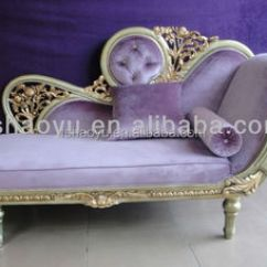 Alibaba Royal Chairs Revolving Chair Repair In Coimbatore European Style Fabric Antique Chaise Lounge Luxury