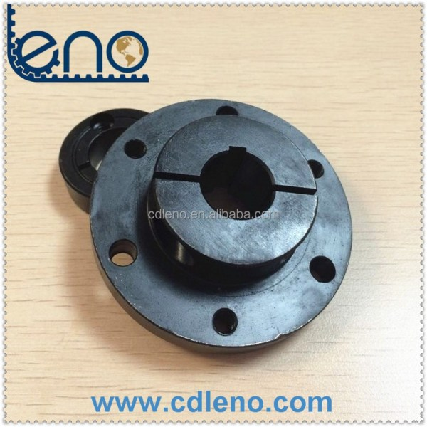 20+ Shaft Mounting Collar Pictures and Ideas on Meta Networks
