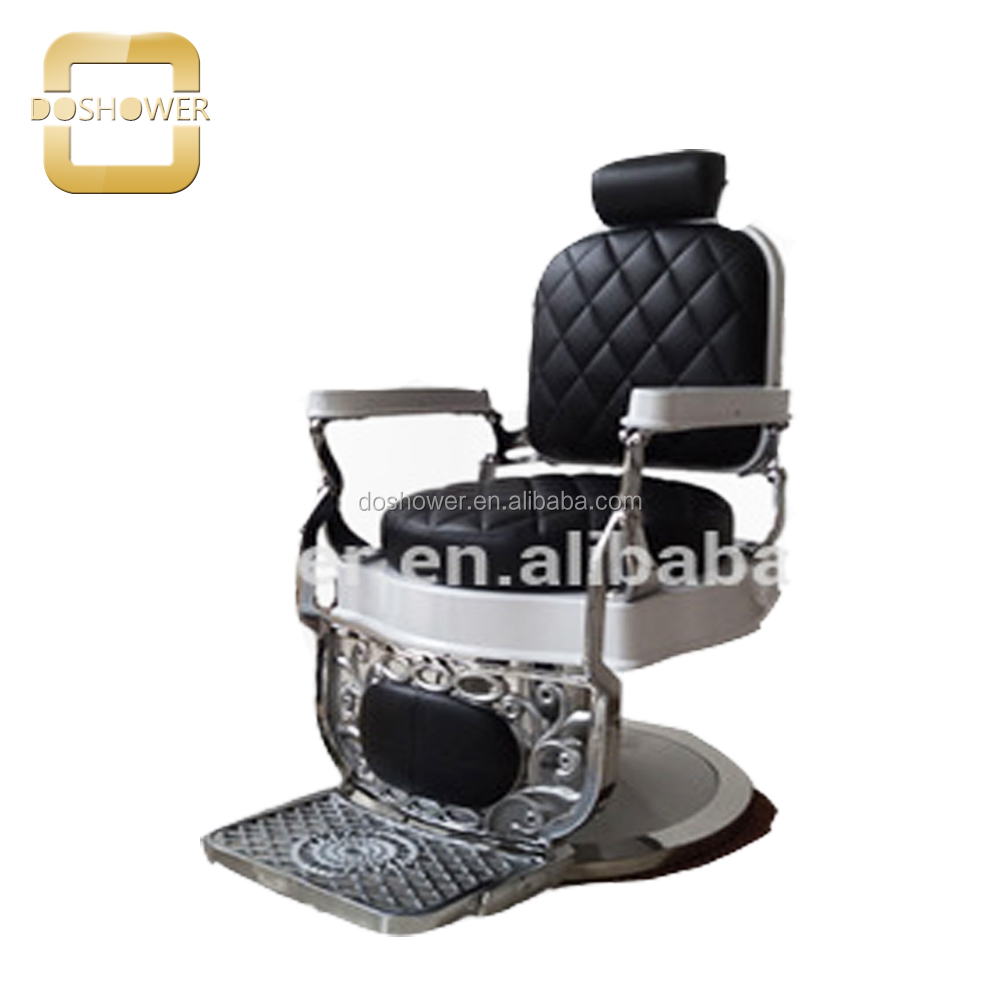 belmont barber chair parts reclining beach chairs uk doshower