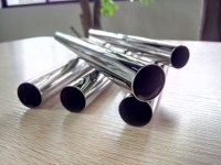 Per Meter Of Stainless Steel Pipe Weight - Buy Stainless ...
