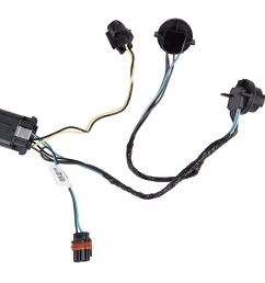 cheap headlight switch wiring find headlight switch wiring deals on hot rod headlight switch wiring acdelco headlight switch wiring [ 1500 x 1000 Pixel ]
