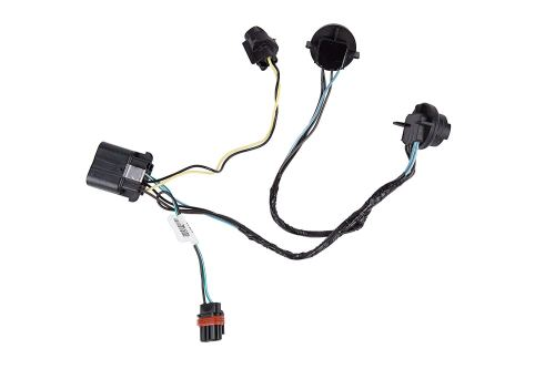 small resolution of cheap headlight switch wiring find headlight switch wiring deals on hot rod headlight switch wiring acdelco headlight switch wiring