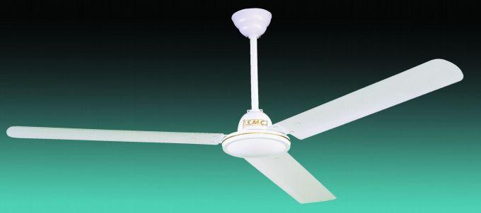 Smc ceiling fans parts energywarden smc ceiling fans parts centralroots com aloadofball Gallery