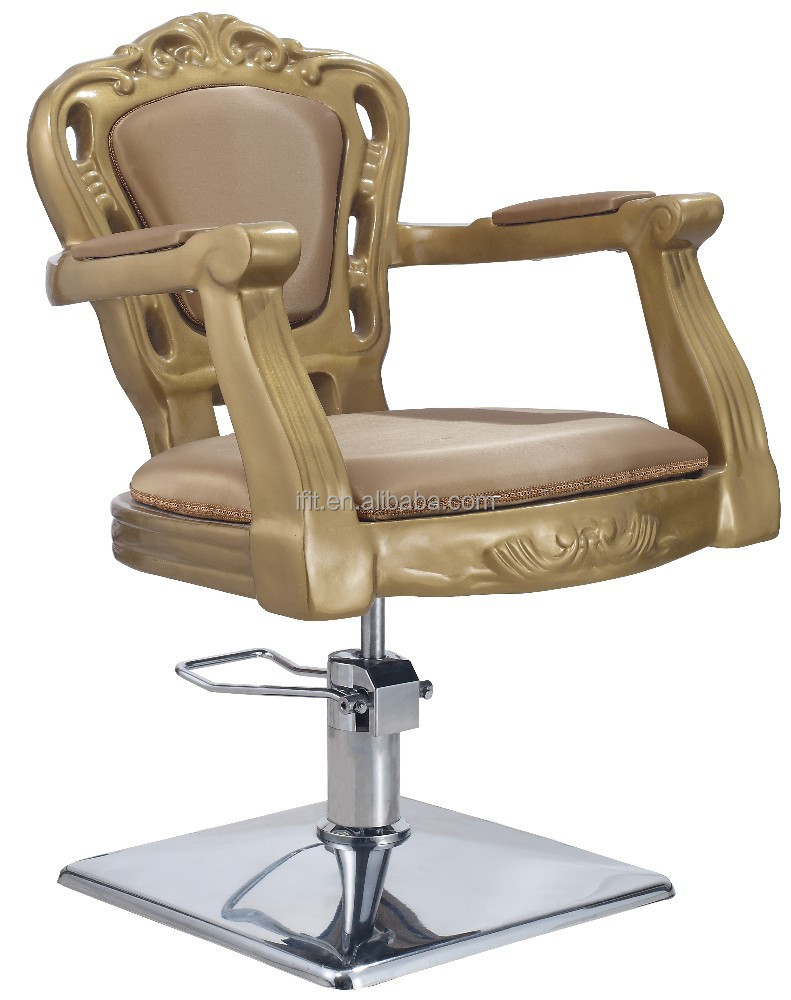 beauty salon chairs images metal chaise lounge factory sale hair chair threading for ak e13 buy