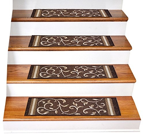 Cheap Rubber Stair Treads Lowes Find Rubber Stair Treads Lowes | Stair Tread Rugs Lowes | Mat | Stair Stringers | Outdoor Stair | Bullnose Carpet | Sisal Stair