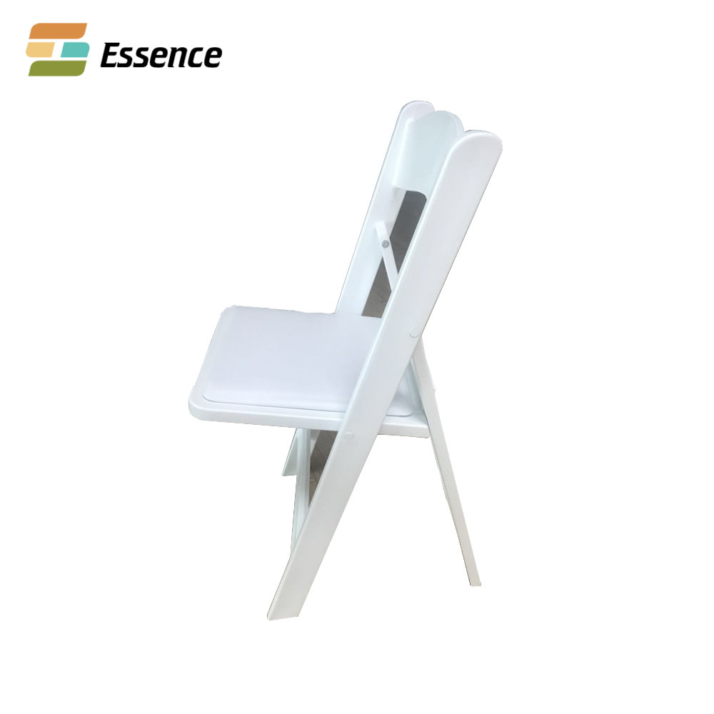 resin folding chairs for sale plum accent chair plastic garden buy