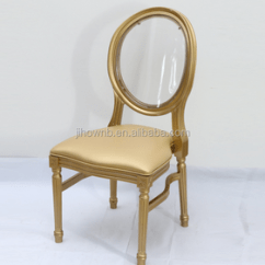 How Much Does A Pedicure Chair Cost Gray Rattan Dining Chairs Cheap Wholesale Suppliers Alibaba