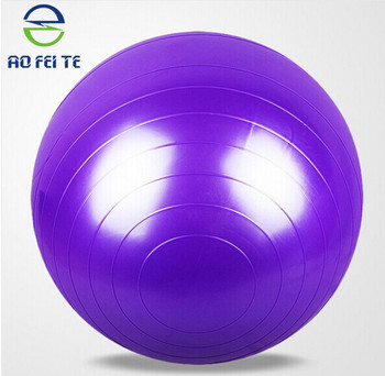 gym ball chair swing indoor price cheap gymnastics equipment for sale with mat