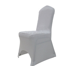 gray chair covers for weddings black and white dining grey a wedding suppliers manufacturers at alibaba com