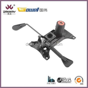 office chair height amazon baby bouncer lifting tilt adjustable mechanism gh005 buy
