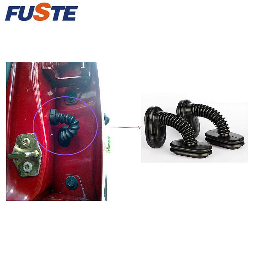 hight resolution of rubber wire harness grommet for auto door buy automotive wire harness car wire harness