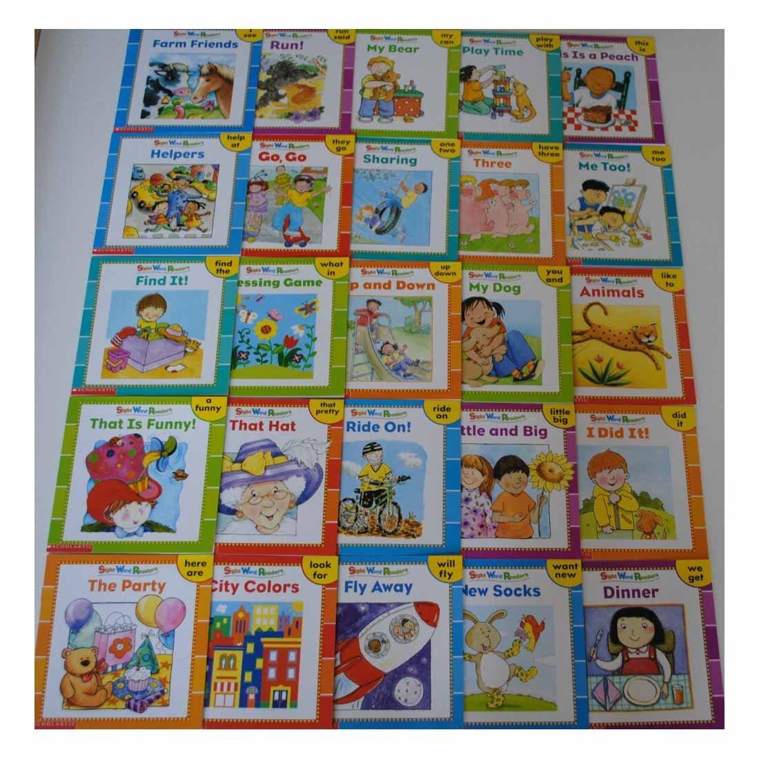 Cheap Kindergarten Sight Word Find Kindergarten Sight
