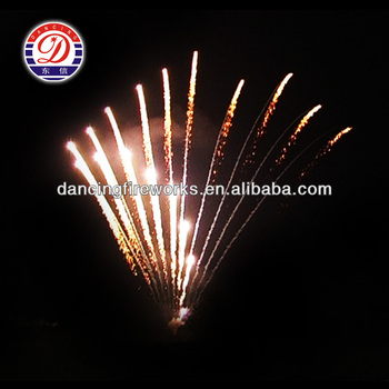 2015 Wholesale Chinese Banger Fireworks  Buy Hot Sale